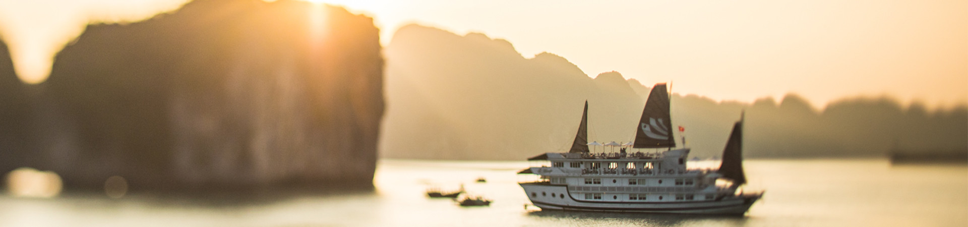 Bhaya Halong Bay Cruises Tripadvisor Reviews